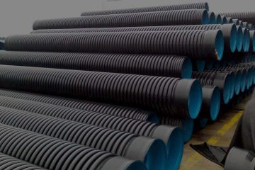 hdpe-perforated-double-wall-corrugated-drain-pipe