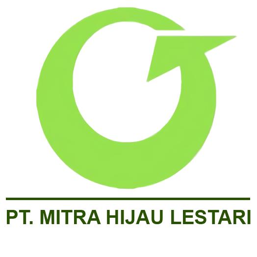 logo PT. Mitra Hijau Lestari