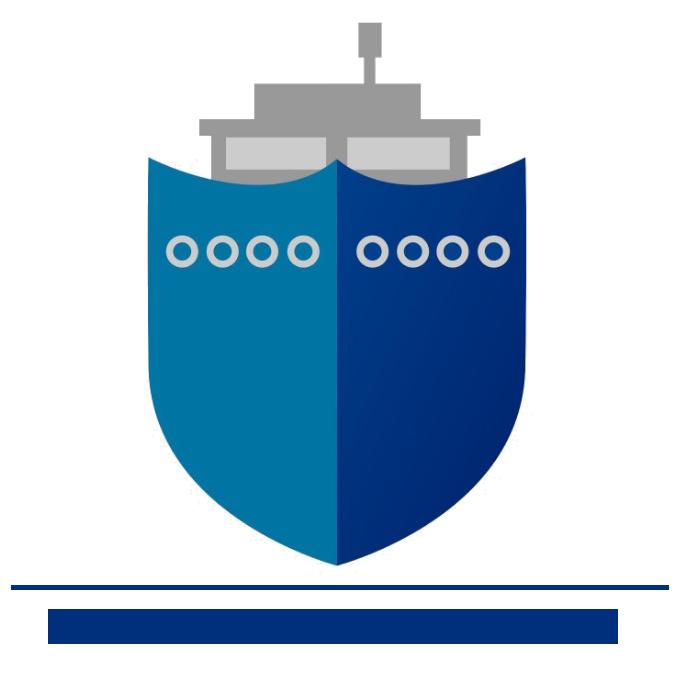 logo PT. Argo Mitra Sukses