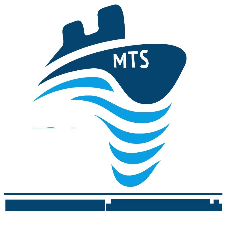 logo PT. Mitra Tujuh Samudra